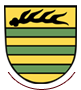 Logo Aichtal