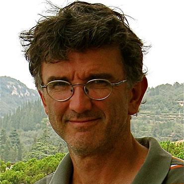 Milan Gniadzik